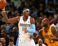 Carmelo-Anthony_1220_3.jpg