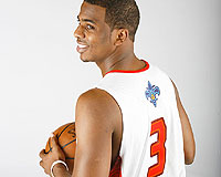 Chris-Paul_0127.jpg