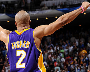 Derek-Fisher_13_pop.jpg