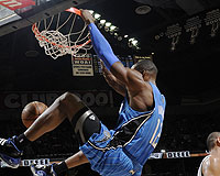Dwight-Howard_0115.jpg