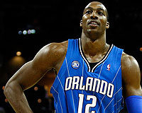 Dwight-Howard_0224.jpg