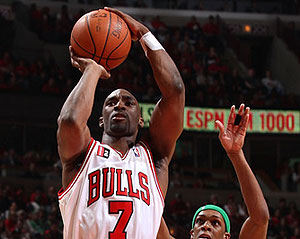 Ben-Gordon_0427_pop_1.jpg