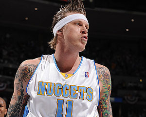 Chris-Andersen_0501_pop.jpg