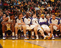 Los-Angeles-Lakers_0105.jpg