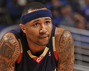 Mo-Williams_0528_pop.jpg