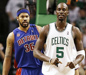 Rasheed-Wallace_0708.jpg