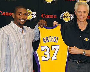 Ron-Artest_0709.jpg